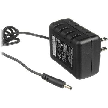G-Technology G-Drive Mini Power Adapter - Generation 4