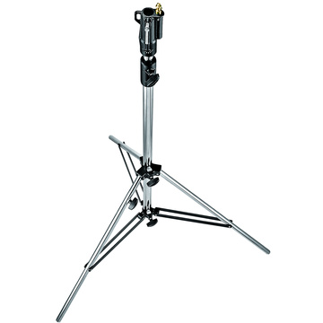 Manfrotto 008CSU Steel Junior Stand