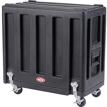 SKB 1SKB-R112AUV Multi Purpose Utility Case with Wheels