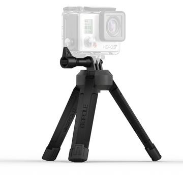 GoPole Base Bi-Directional Compact Tripod for GoPro HERO