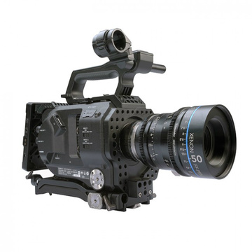 Tilta ES-T15 Sony FS7 Cage Kit