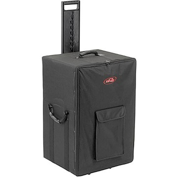 SKB 1SKB-SCPS1 Powered Speaker Case