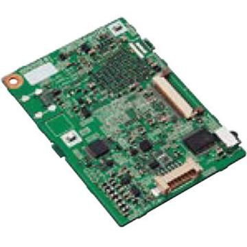 Panasonic AVCHD Codec Playback Board for AJ-PD500