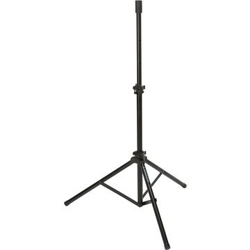 Samson LS40 Lightweight Speaker Stand