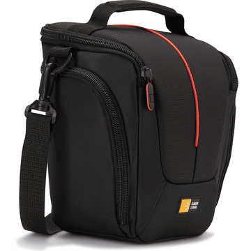 Case Logic DCB-306 SLR Camera Holster