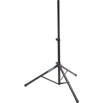 Samson SP100 Speaker Stand