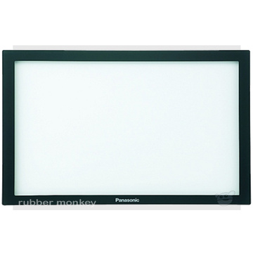 Panasonic Protective Panel for BT-LH1760/1710