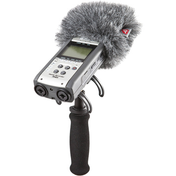Rycote Portable Recorder Audio Kit for Tascam DR-05