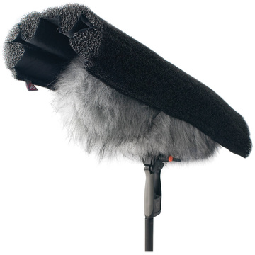 Rycote Duck-WSAF Duck Rain Cover