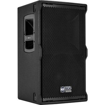 RCF TT1-A Active High Output 2-Way Speaker