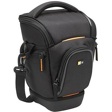 Case Logic SLRC-201 SLR Zoom Holster (Black)