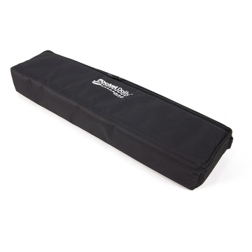 Kessler Crane Pocket Dolly Soft Case 2' (Traveller)