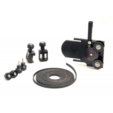 Kessler elektraDRIVE Motor Mount for Shuttle Pod Mini