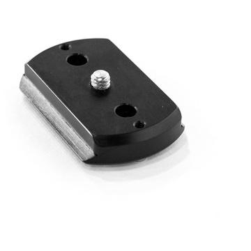 Kessler MG1002 Kwik Release Mini Plate