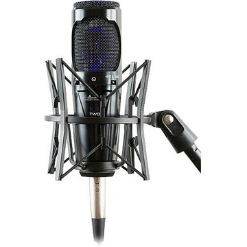ART M-Two Microphone