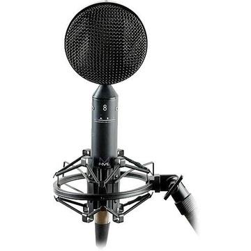 Art M-FIVE Ribbon Microphone