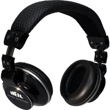 Heil Sound Pro Set 3 Studio Headphones