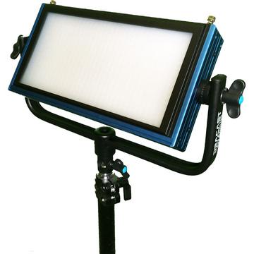 Dracast Filter Frame for LED 500 Light