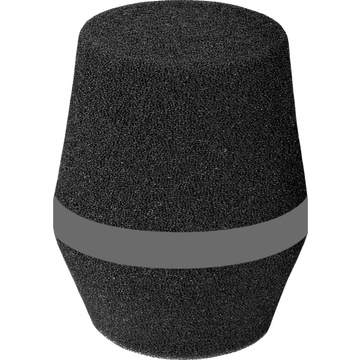 AKG W3004 Foam Windscreen