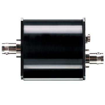 AKG ASU4000 Remote Power Supply