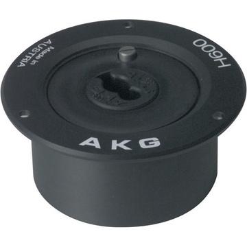 AKG H600 Lockable Gooseneck Shock Mount