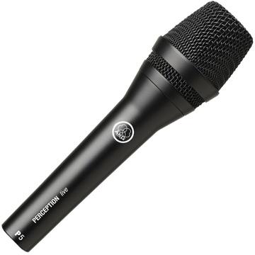 AKG P5 Perception Dynamic Vocal Microphone