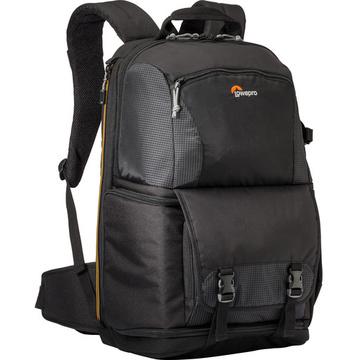 Lowepro Fastpack BP 250 AW II (Black)