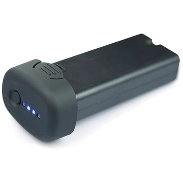 Lanparte Battery for HHG-01 Handheld Gimbal (Replacement)