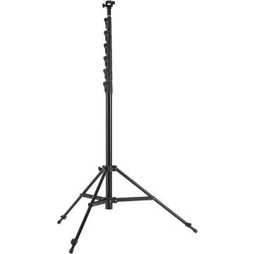 Studio Assets MegaMast Carbon Fiber Camera Stand (27.6')