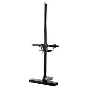 Manfrotto 816 Super Salon 280 Camera Stand (Indent Only)