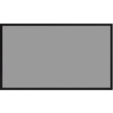 X-Rite ColorChecker Mini Grey Balance Card