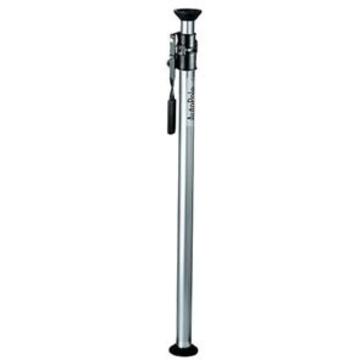 Manfrotto 077 Single Mini Autopole (1 - 1.7 m)