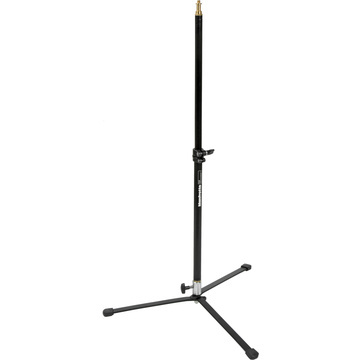 Manfrotto 012B Backlight Stand