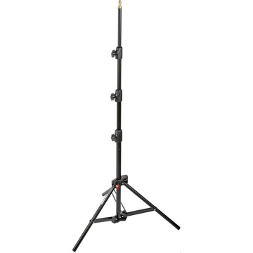Manfrotto 1051BAC Air Cushioned Compact Stand