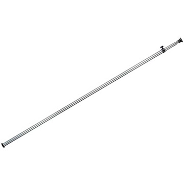 Manfrotto 170 Mini Floor-to-Ceiling Pole - 175-330cm (Silver)