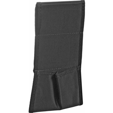 Manfrotto 080 Monopod Belt Pouch