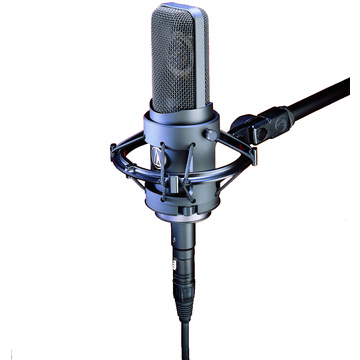 Audio Technica AT4060 Microphone