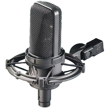 Audio Technica AT4040SM Microphone