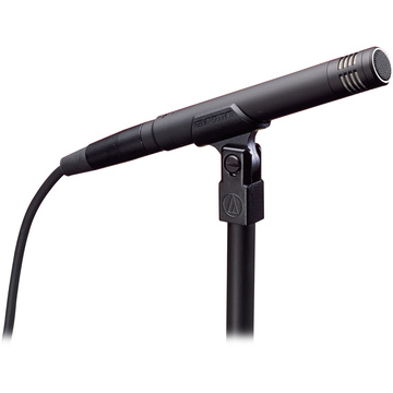 Audio Technica AT4041 Microphone