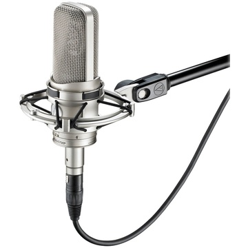 Audio Technica AT4047MP Microphone