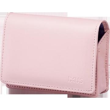 Canon PCIXUSPS Premium Case - Pink