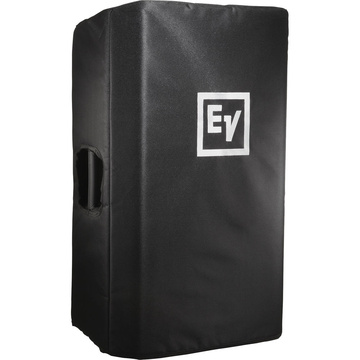 Electro-Voice ZLX-15-CVR Padded Cover for ZLX-15 Two-Way Passive Loudspeaker