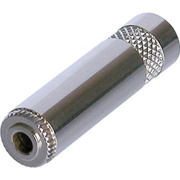 Neutrik NYS240L 3.5mm Jack