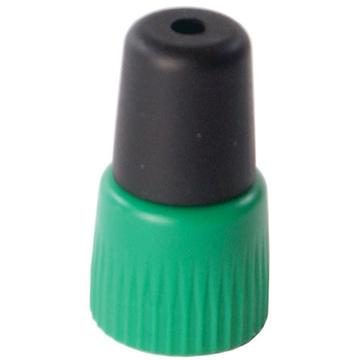 Neutrik BSP-5 Boot (Green)