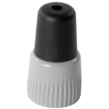 Neutrik BSP-8 Boot (Gray)