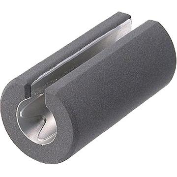 Neutrik HTXP Hand Tool for Tightening Bushings