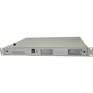 Canare 161UPSC-UL Power Supply Unit
