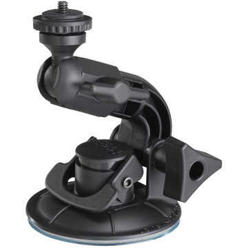 Titan Camera Suction Cup Mount