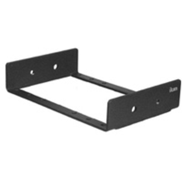 Ikan MIB101 Monitor Inversion Bracket