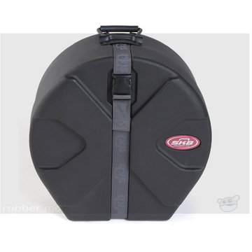 SKB-D0513 5 x 13 inch Padded Snare Drum Case